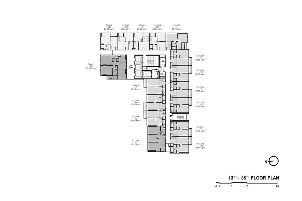 thebase-phetchaburi-thonglor-condo-floorplan-13th-35th