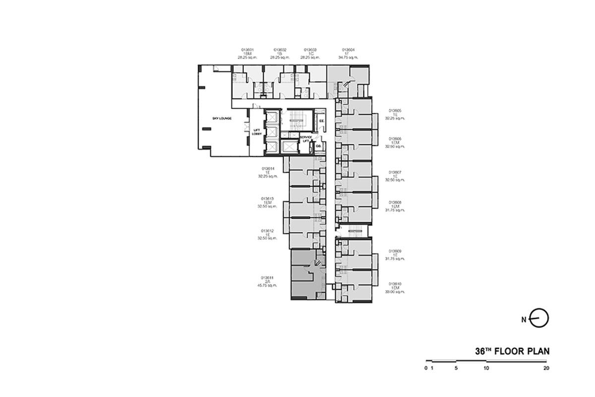 thebase-phetchaburi-thonglor-condo-floorplan-36th