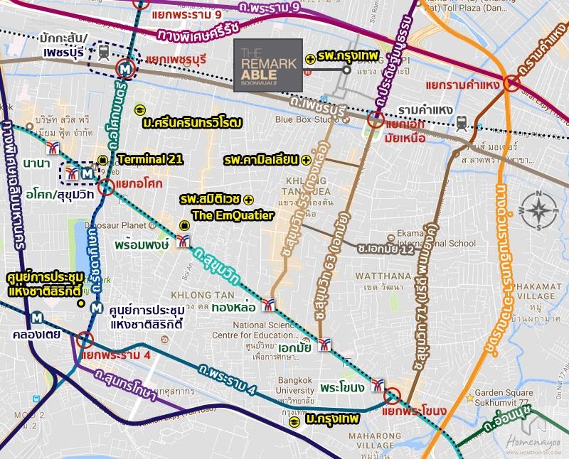 1.map