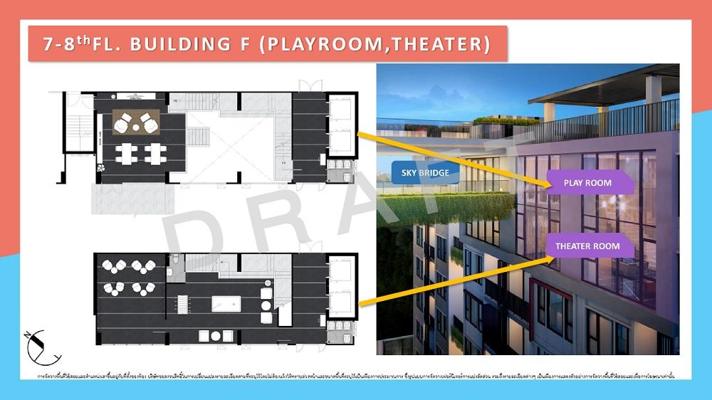 7-8 F playroom-theater