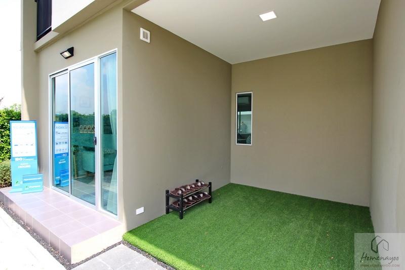บ้านตัวอย่าง (5)