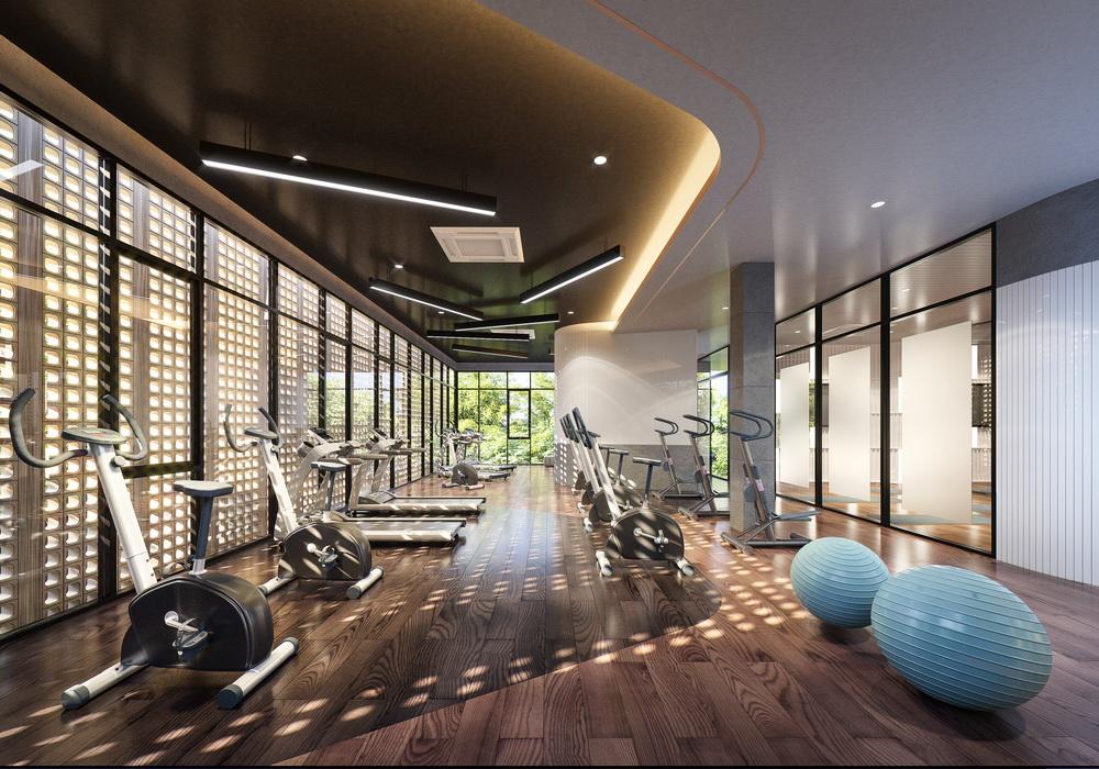 10.INT_Fitness-rv2