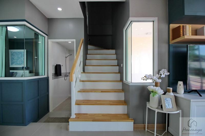 บ้านตัวอย่าง (120)