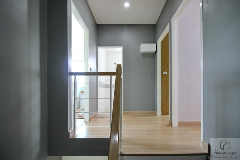 บ้านตัวอย่าง (123)