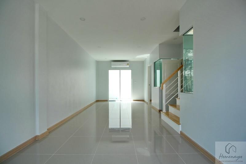 บ้านตัวอย่าง (149)