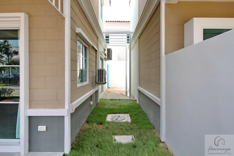 บ้านตัวอย่าง (6)