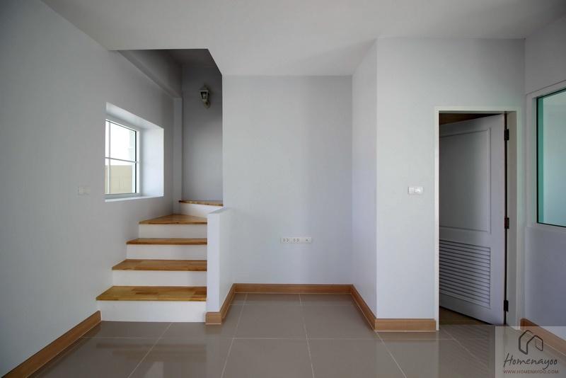 บ้านตัวอย่าง (83)