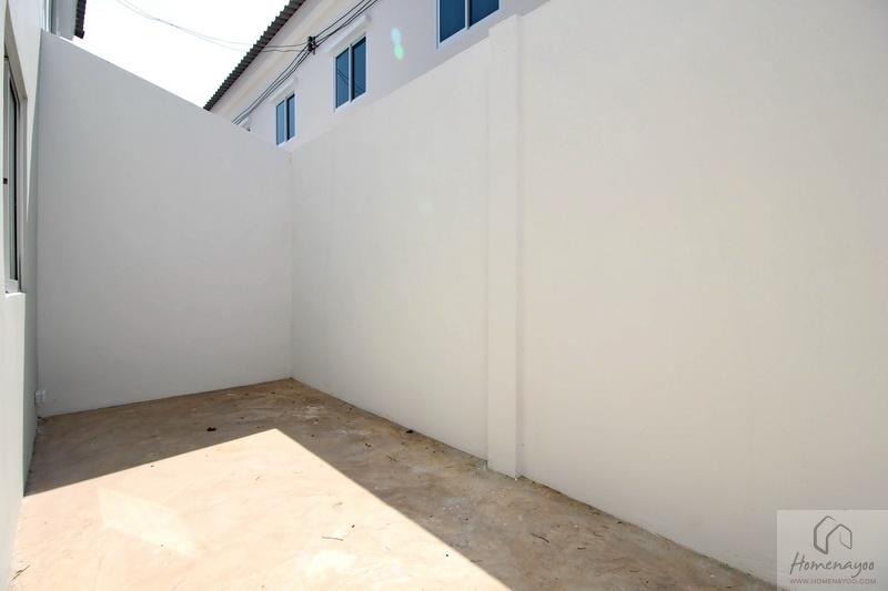 บ้านตัวอย่าง (87)