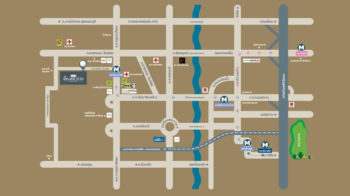 Map-BDH2
