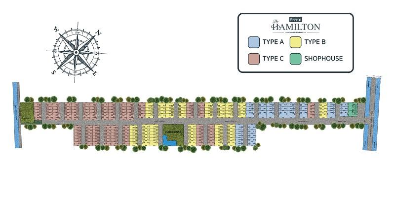 Plan BDH2_web Djung_D1-01