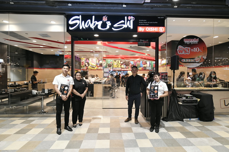 Retail_24hrs_Shabushi Buffet