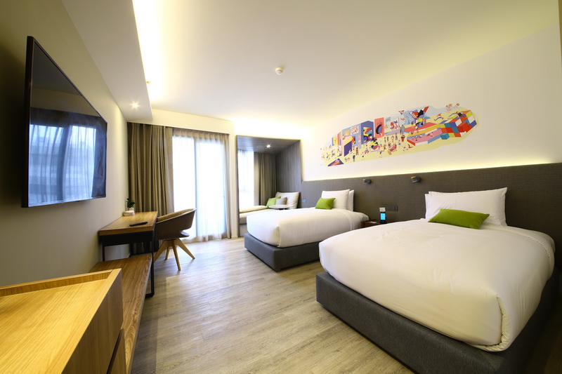 Triple Y Hotel_deluxe_1