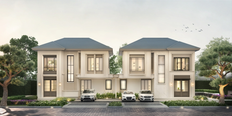 1acxxx2562-3-18 Olivia - Duplex House - (M)-Door
