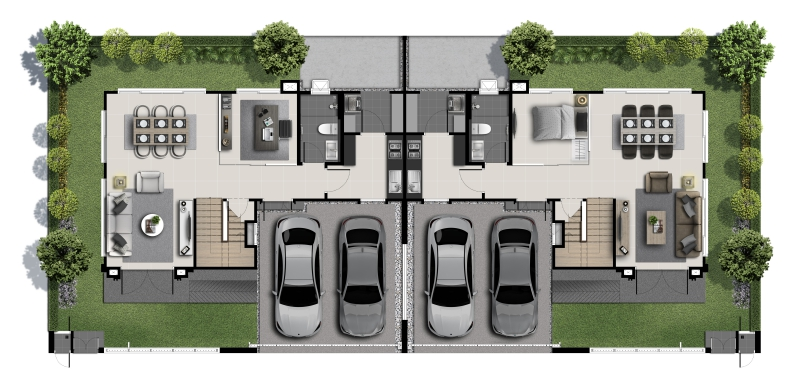 1acxxxOlivia - Floor Plan - 38_8wa - 1F(M)