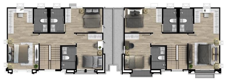 1acxxxOlivia - Floor Plan - 38_8wa - 2F(M)