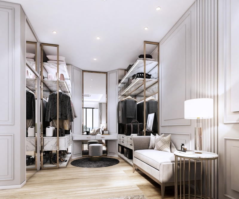 1acxxxOlivia-Master bedroom 02
