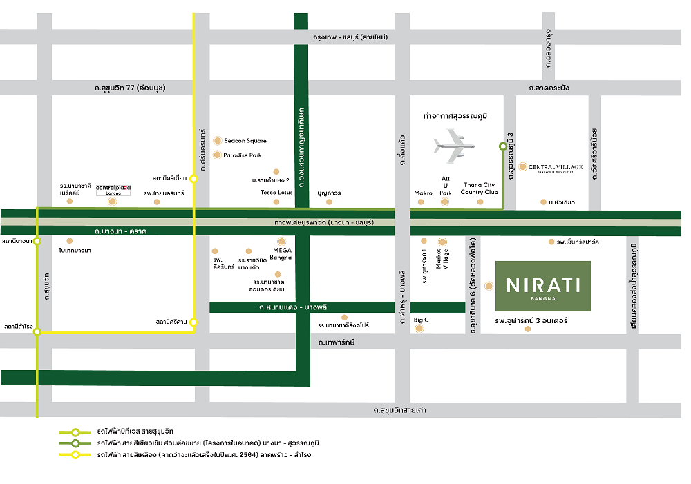 Nirati-Bangna-Map2
