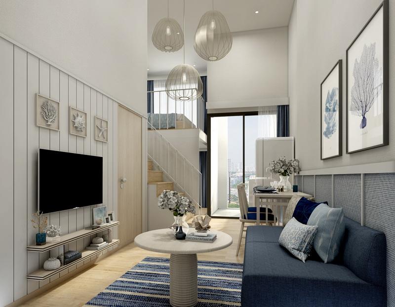 interior_2021030807