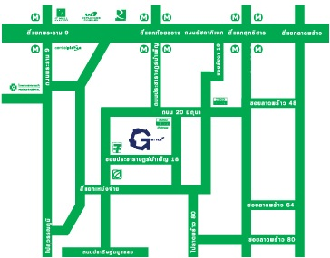 G-Style-map2