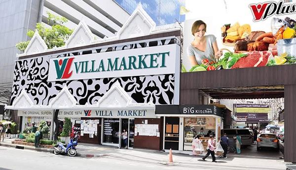 Villa-Market_S33_med1