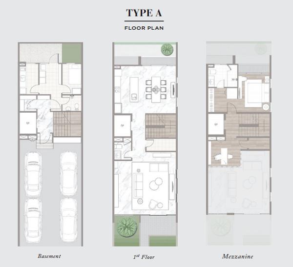 floor-plan-type-a-1