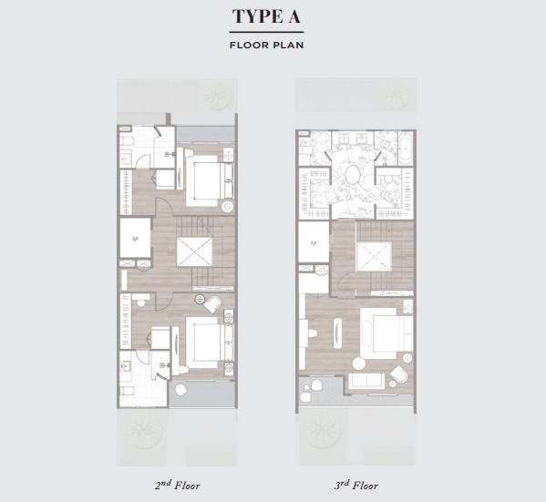 floor-plan-type-a-2