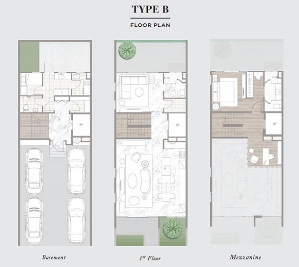 floor-plan-type-b-1