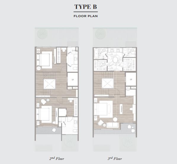 floor-plan-type-b-2