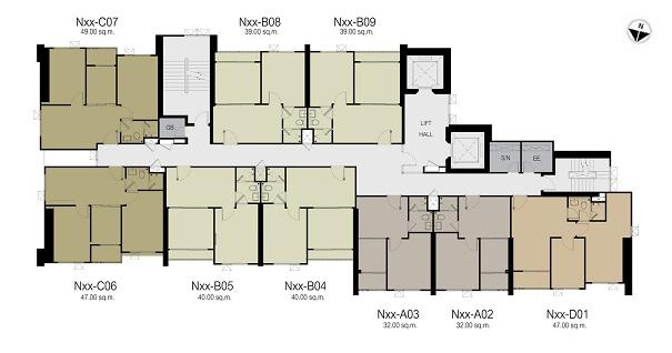 2016-04-05 - floorplan(2)