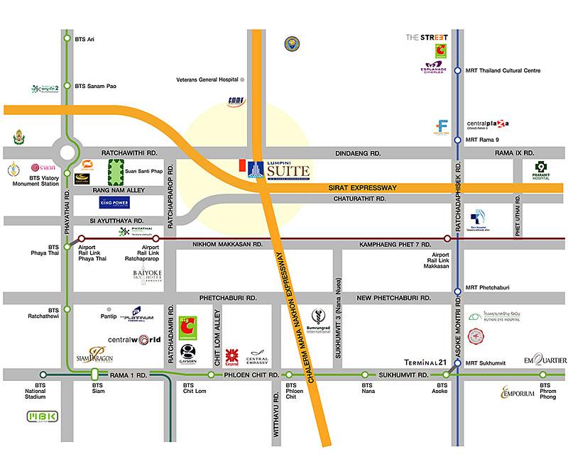 map-ls-dr