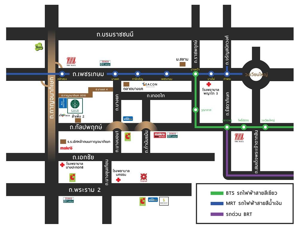 CWS-map-23-5-2562